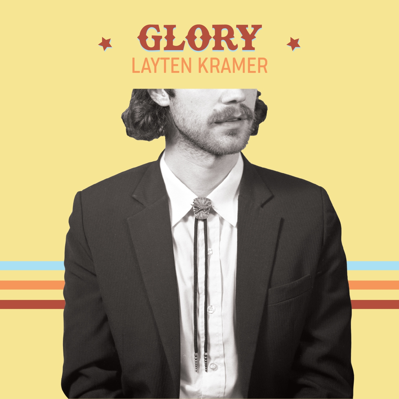 Glory_album_cover