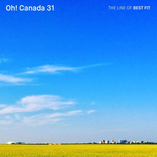 Oh!-Canada-31